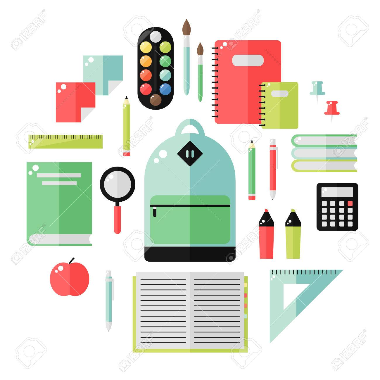 60497804-school-supplies-isolated-icons-on-white-background-school-books-backpack-pencil-ruler-notebook-paint.jpg