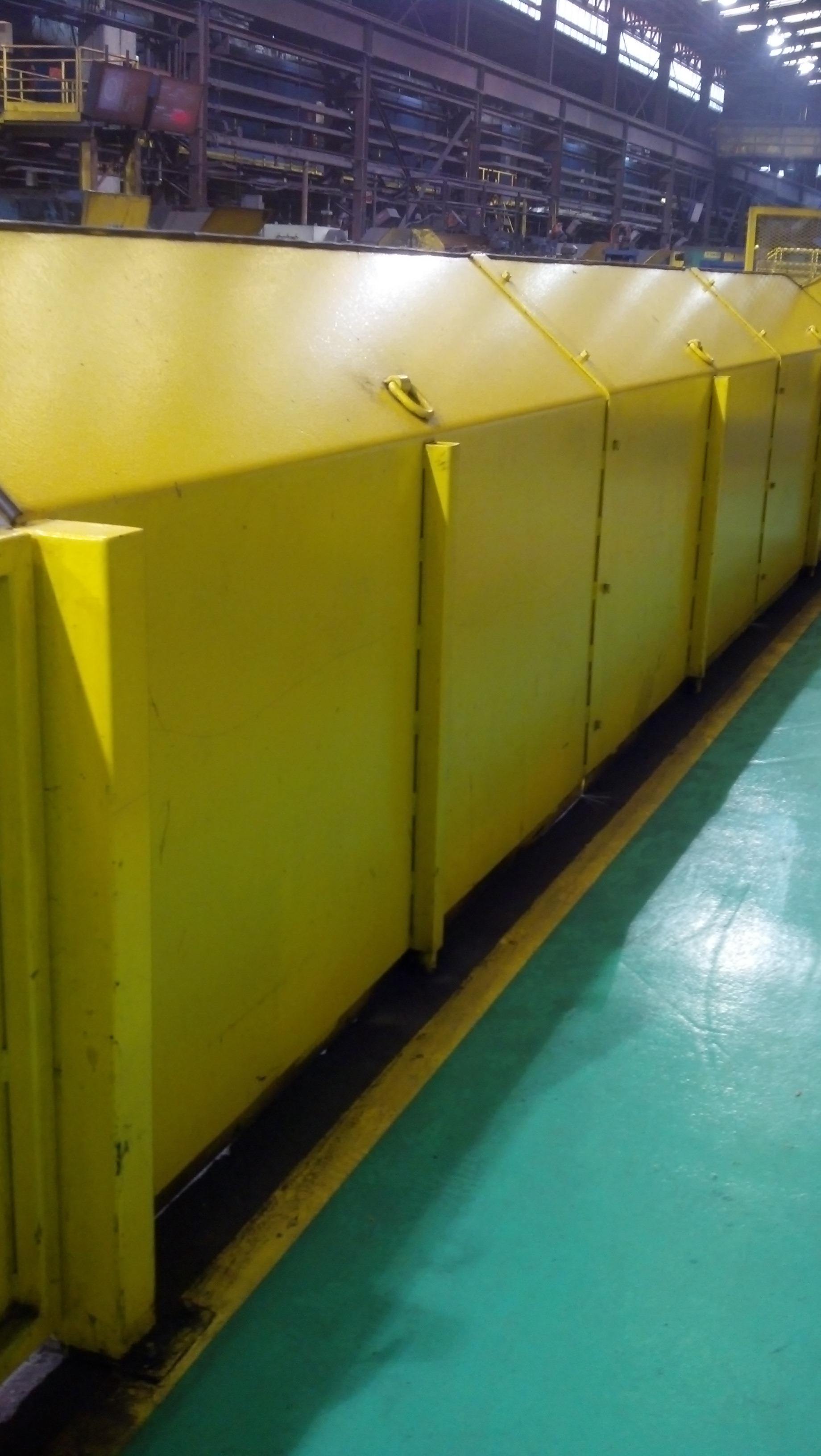 bent plate barrier.jpg