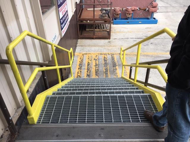 LKQ Stairs (1).JPG