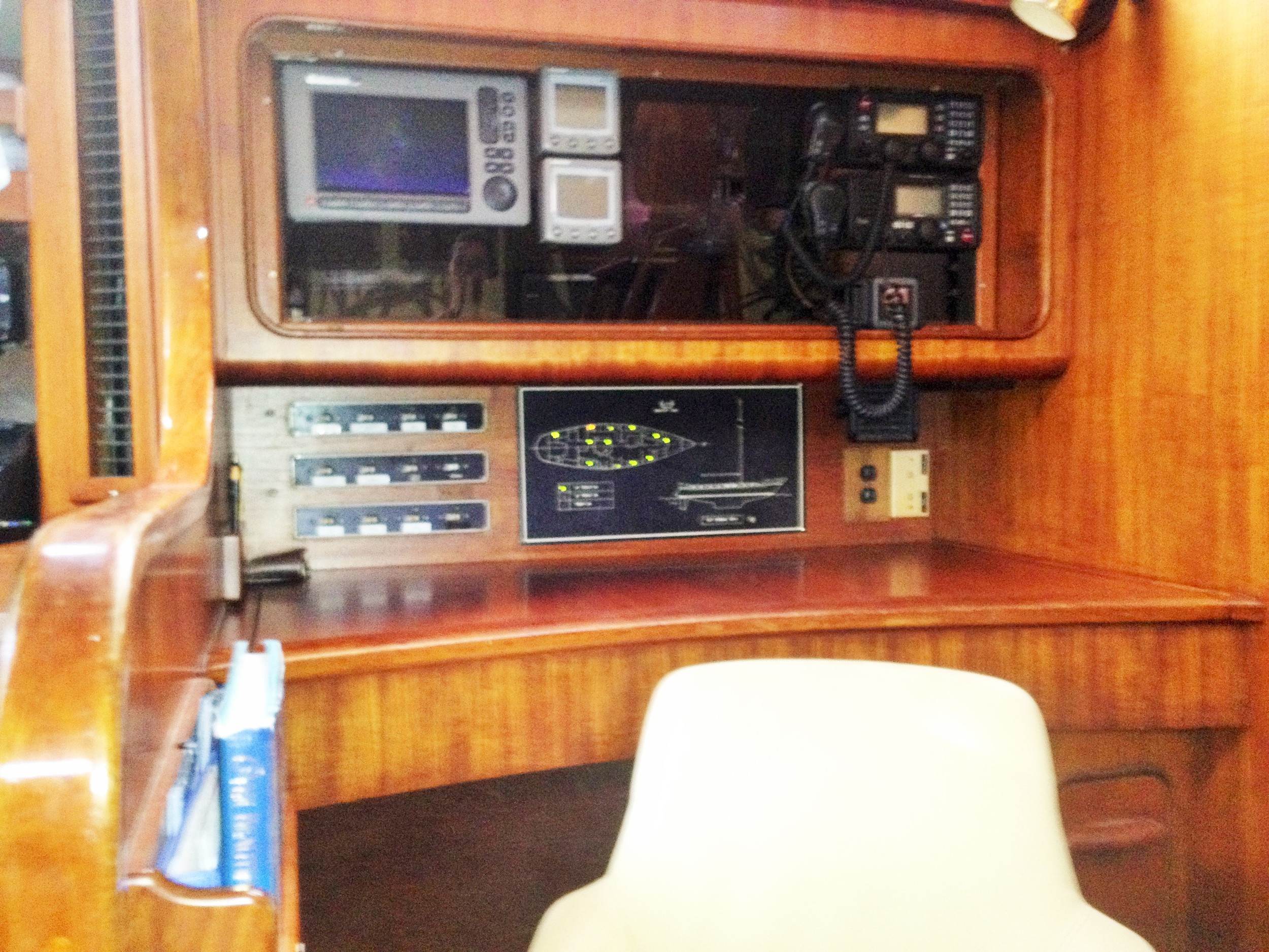 New Navigation Station.JPG