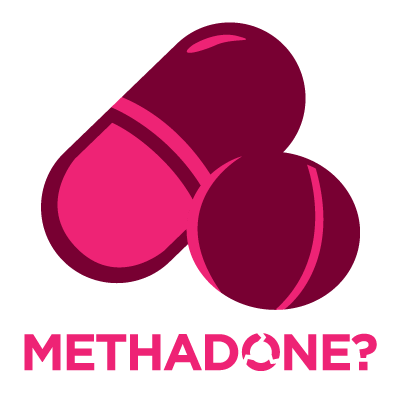 METHADONE-_pills.png