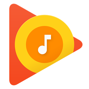 If you have an android, go to your Google Play Music app.