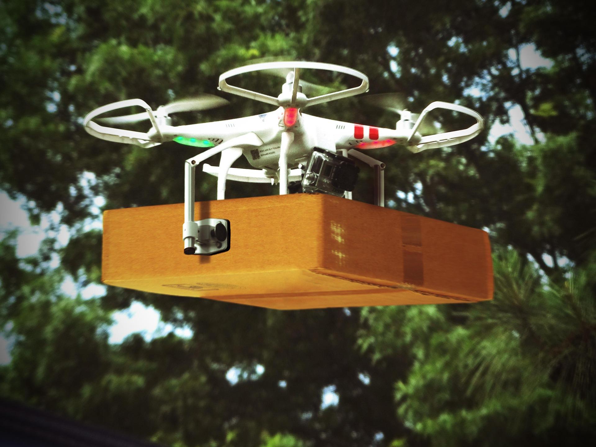 the-drones-1134764_1920.jpg