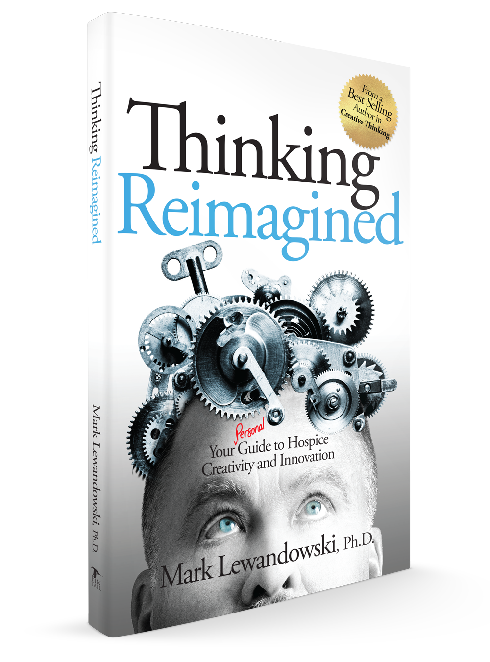THINKING_REIMAGINED_MOCKCOVER_PAPERBACK018.png