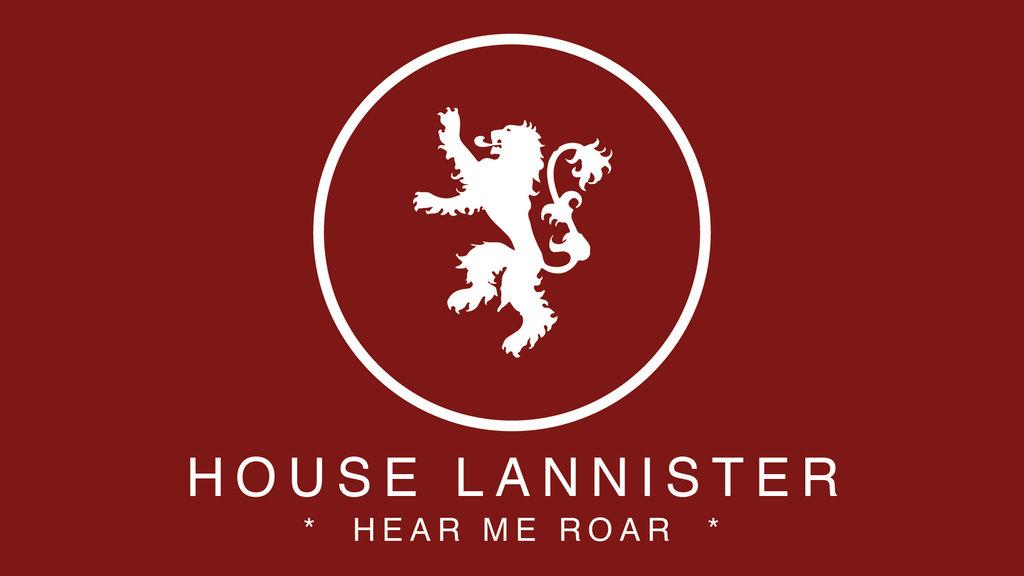 game_of_thrones___house_lannister_by_crimsonanchors-d7dmwcb.jpg