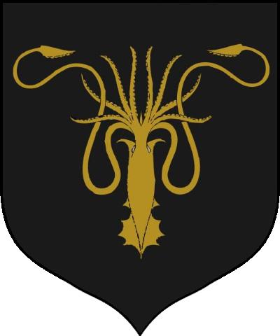 House-Greyjoy-Main-Shield.PNG.png