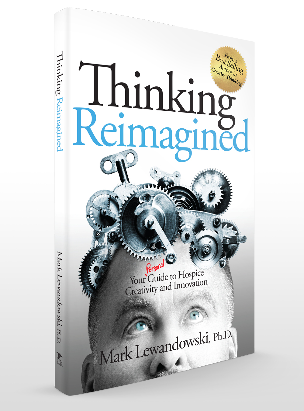 THINKING_REIMAGINED_MOCKCOVER_PAPERBACK018_1000px.jpg