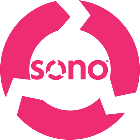 Sono-1.png