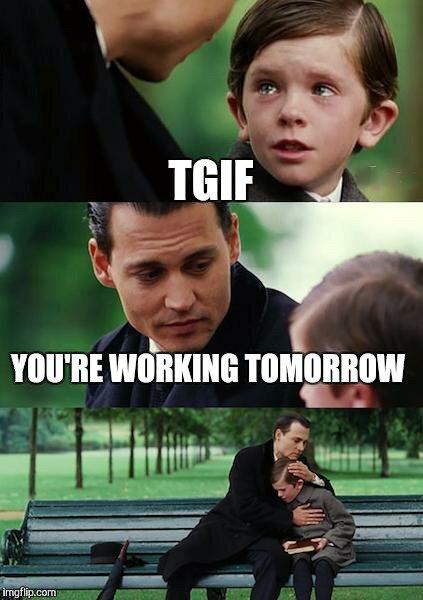 funny-nurse-friday-memes.jpg