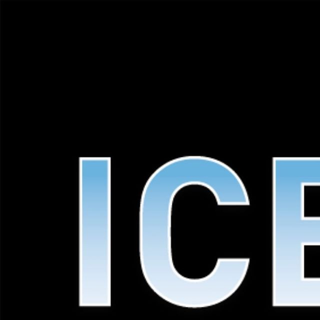 #icebergguards