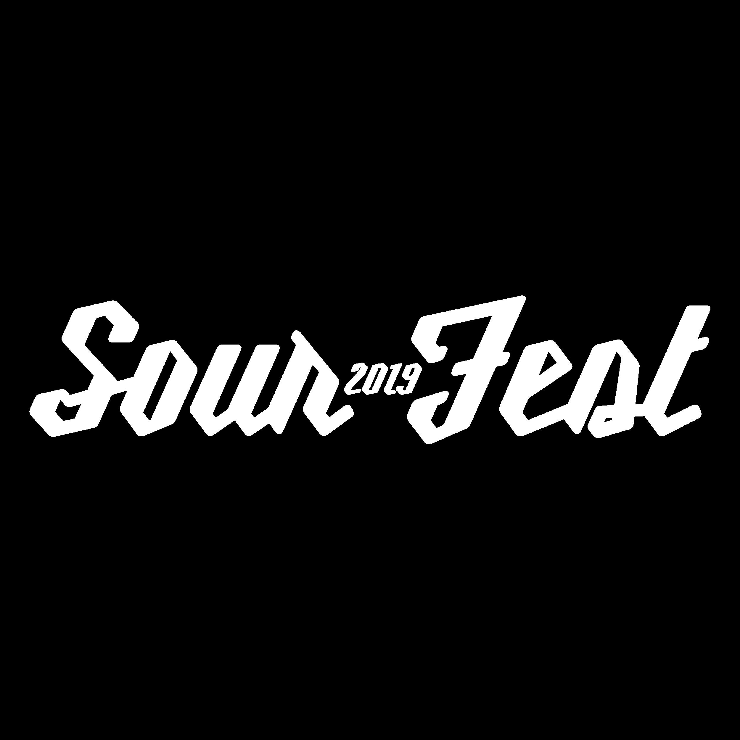 sourfest.png