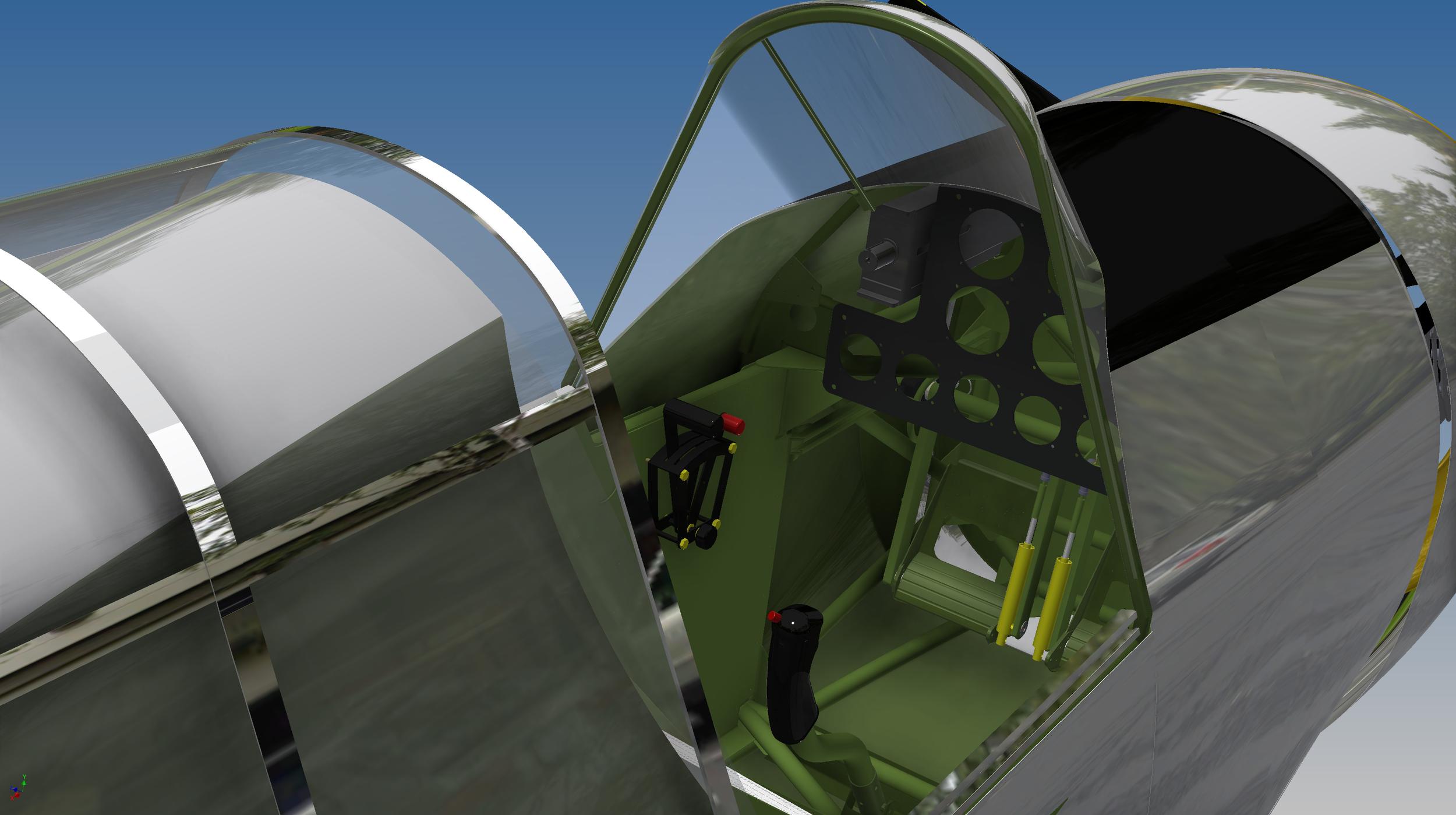 P36-Cockpit2.png