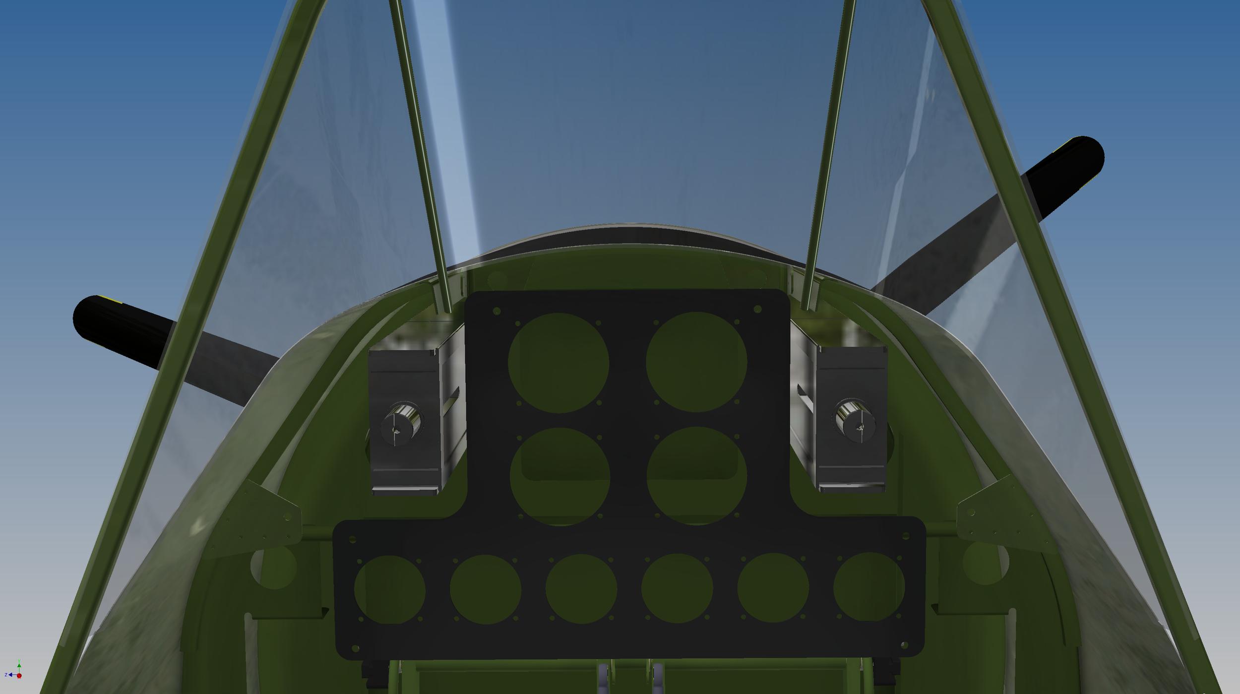 P36-Cockpit3.png