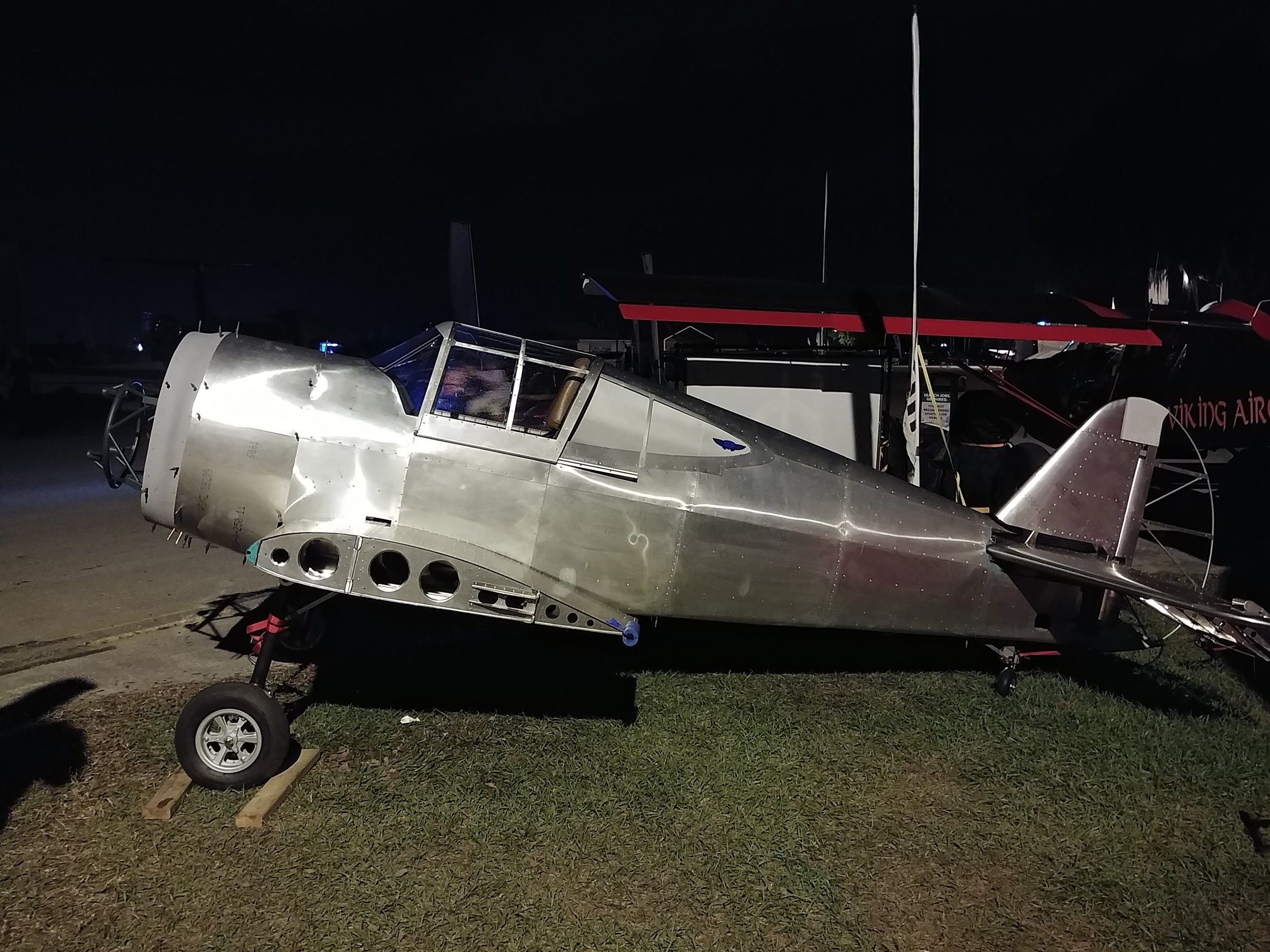 SNF19 P36 night.jpg