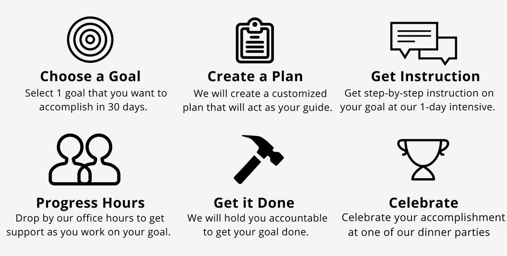 March goals (6).jpg
