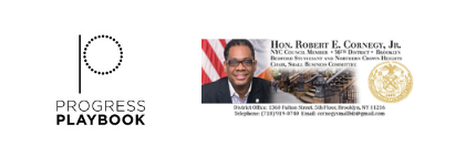 a-healthy-response-to-gentrification-crown-heights