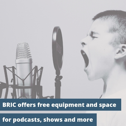 bric-free-equipment-space-air-time-nyc