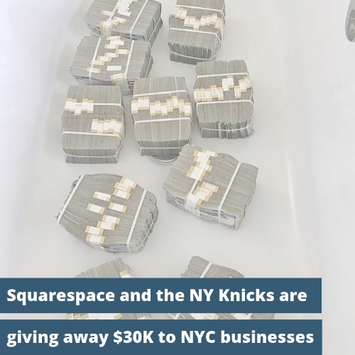 make-it-awards-squarespace-ny-knicks