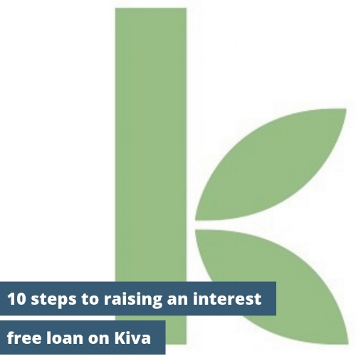 raising-interest-free-loan-Kiva-NYC-new-york-city-nyc
