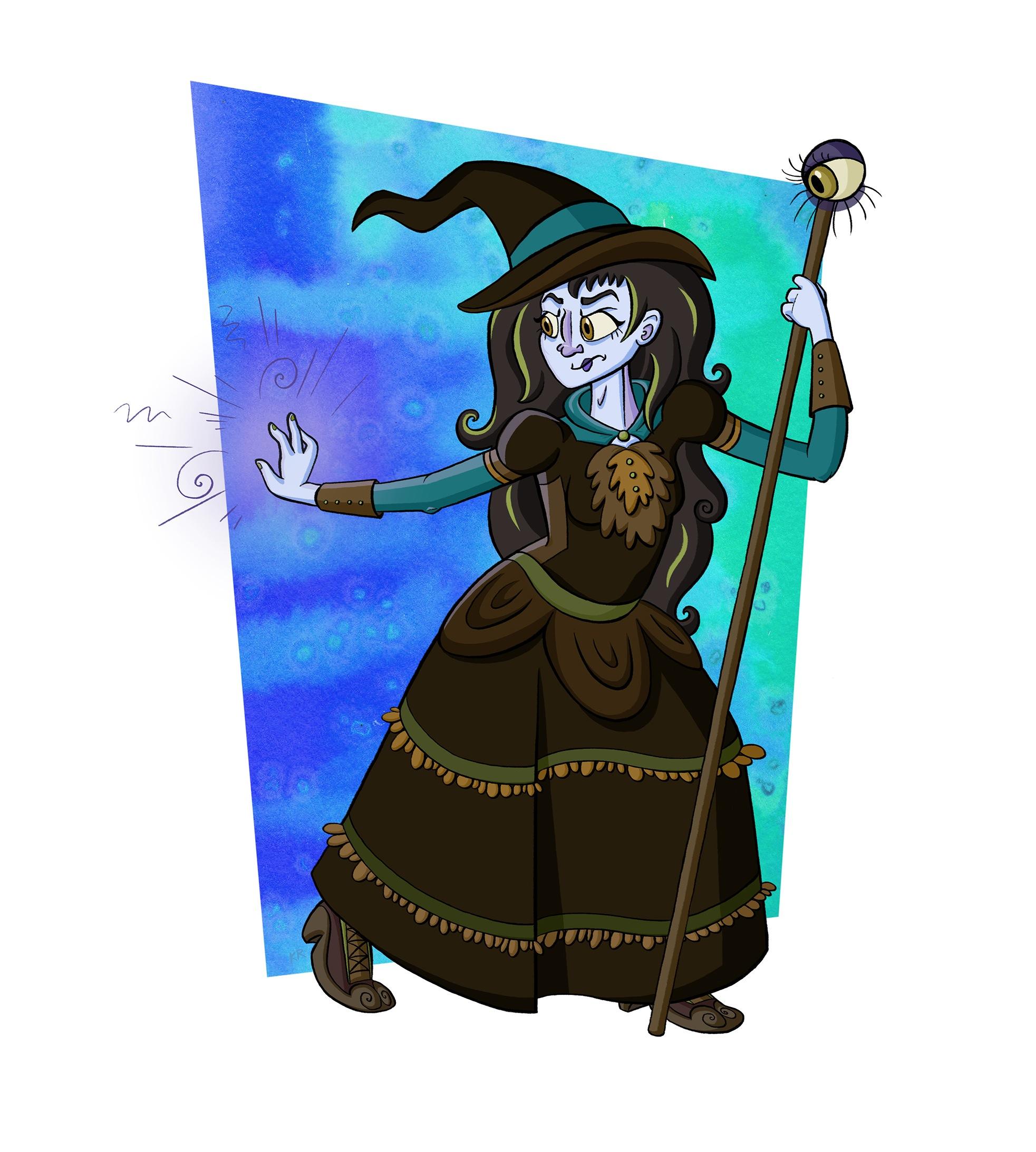 kelseyryan_character05.jpg