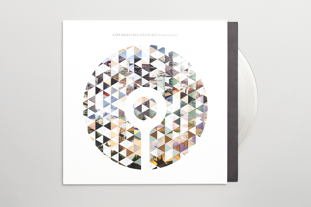 ASIP Uncharted Places Limited Edition Double Vinyl - Cover w Vinyl-3.jpg