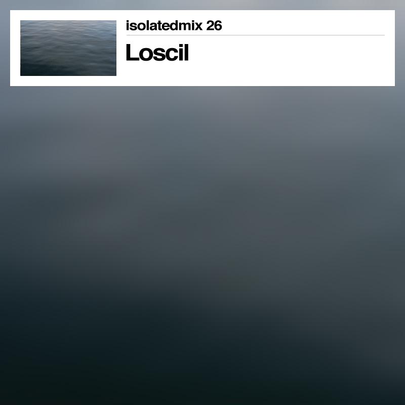 isolatedmix26.jpg