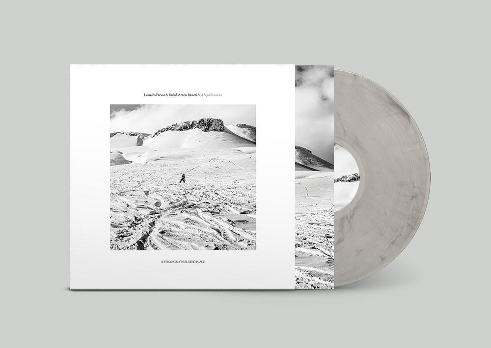 ASIPV008 Vinyl Record MockUp 1000 v3.png