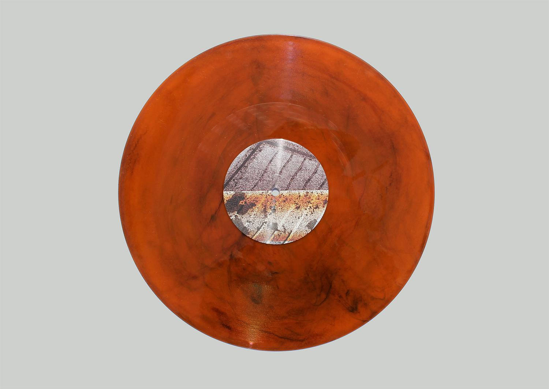 ASIPV012 Vinyl Record C 1500.jpg