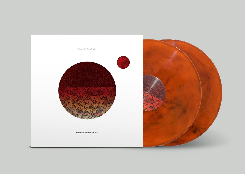 ASIPV012 Vinyl Record PSD MockUp 1500.jpg