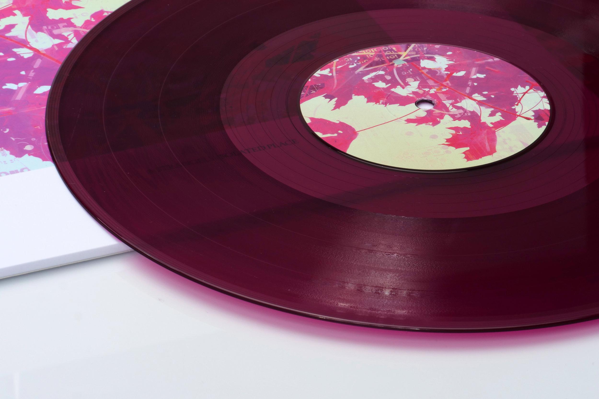 ASIPV014 Vinyl.jpg