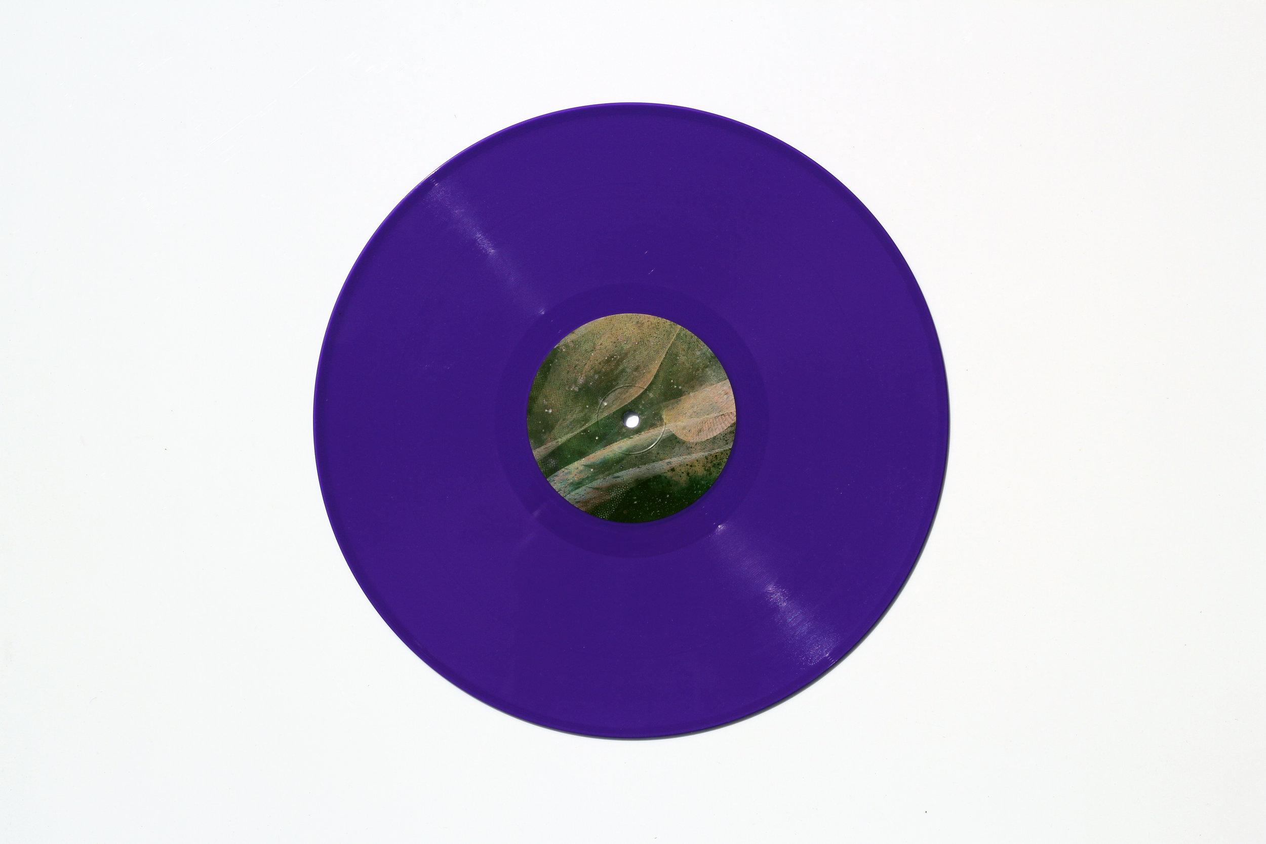 RECORD_CD.jpg