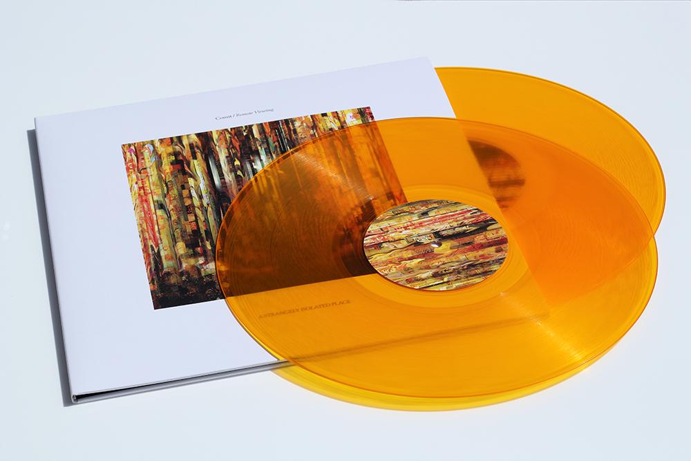 ASIPV017_Front_Vinyl_Stacked_1000.jpg
