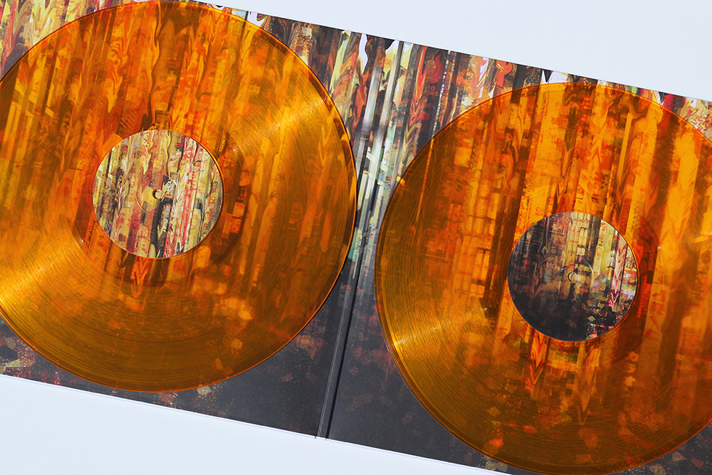 ASIPV017_Vinyl_Gatefold_1000.jpg