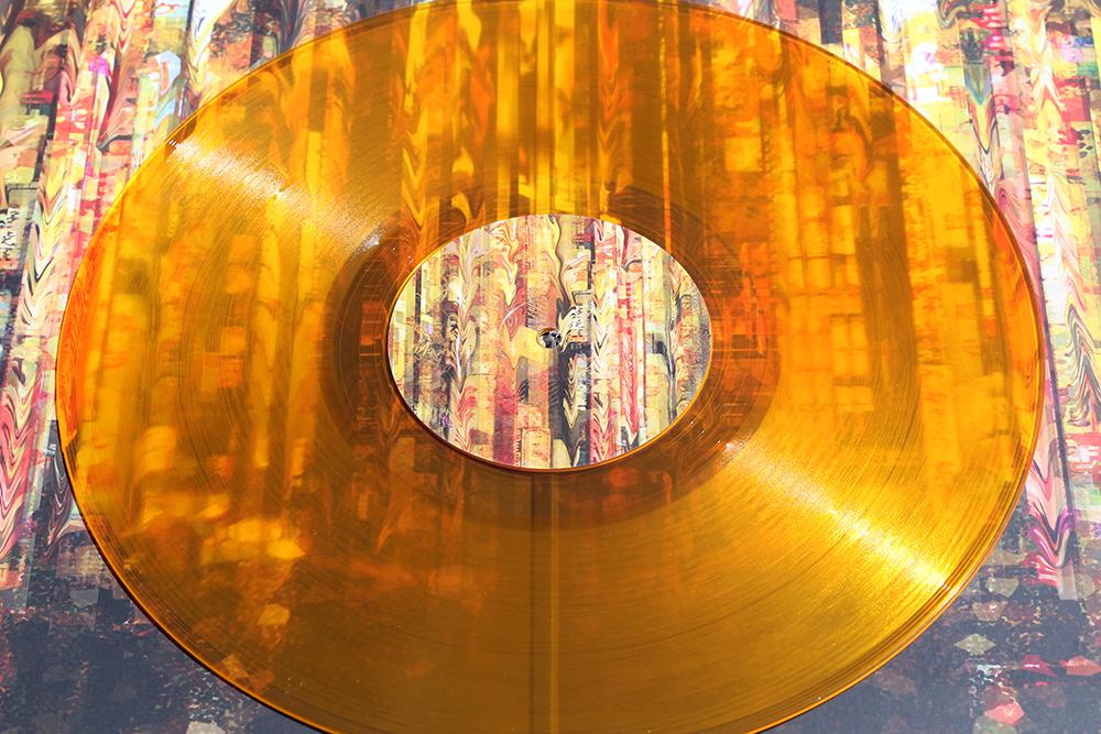 ASIPV017_Vinyl_Inside_1000.jpg