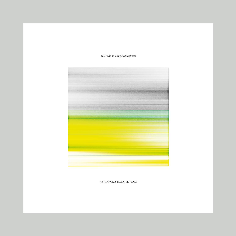 ASIPV013CD.png