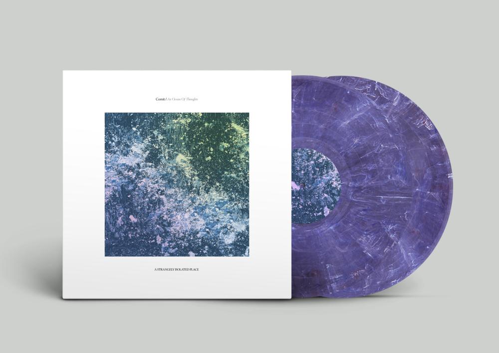 ASIPV029 Vinyl Record PSD MockUp.png