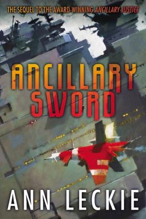 ancillary-sword.jpg