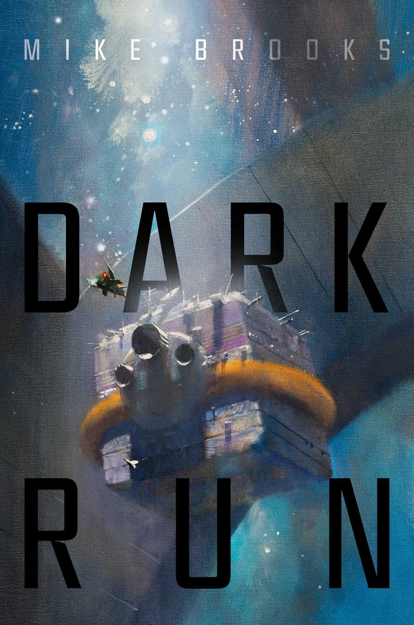 Dark-Run.jpg