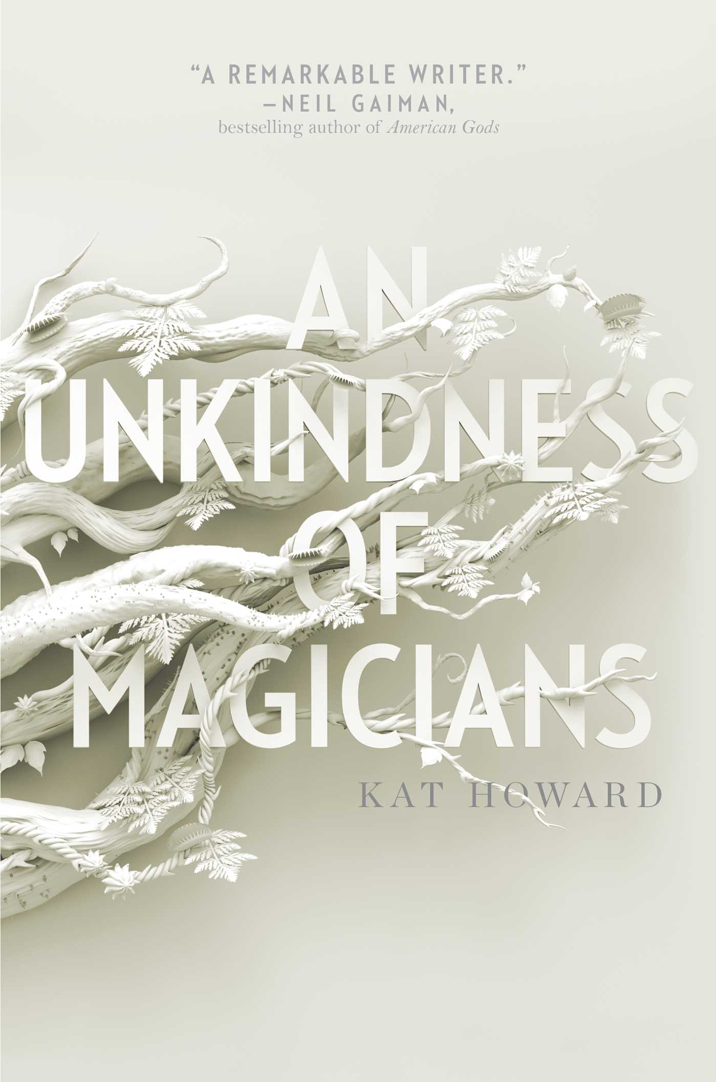 an-unkindness-of-magicians.jpg