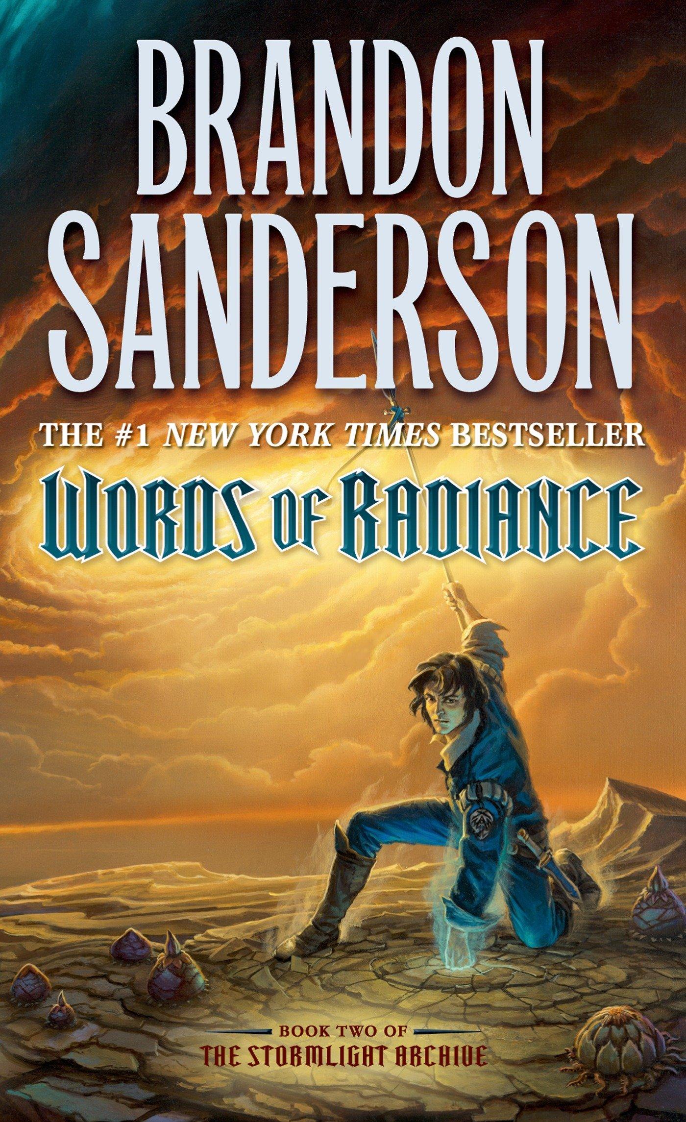 words-of-radiance.jpg