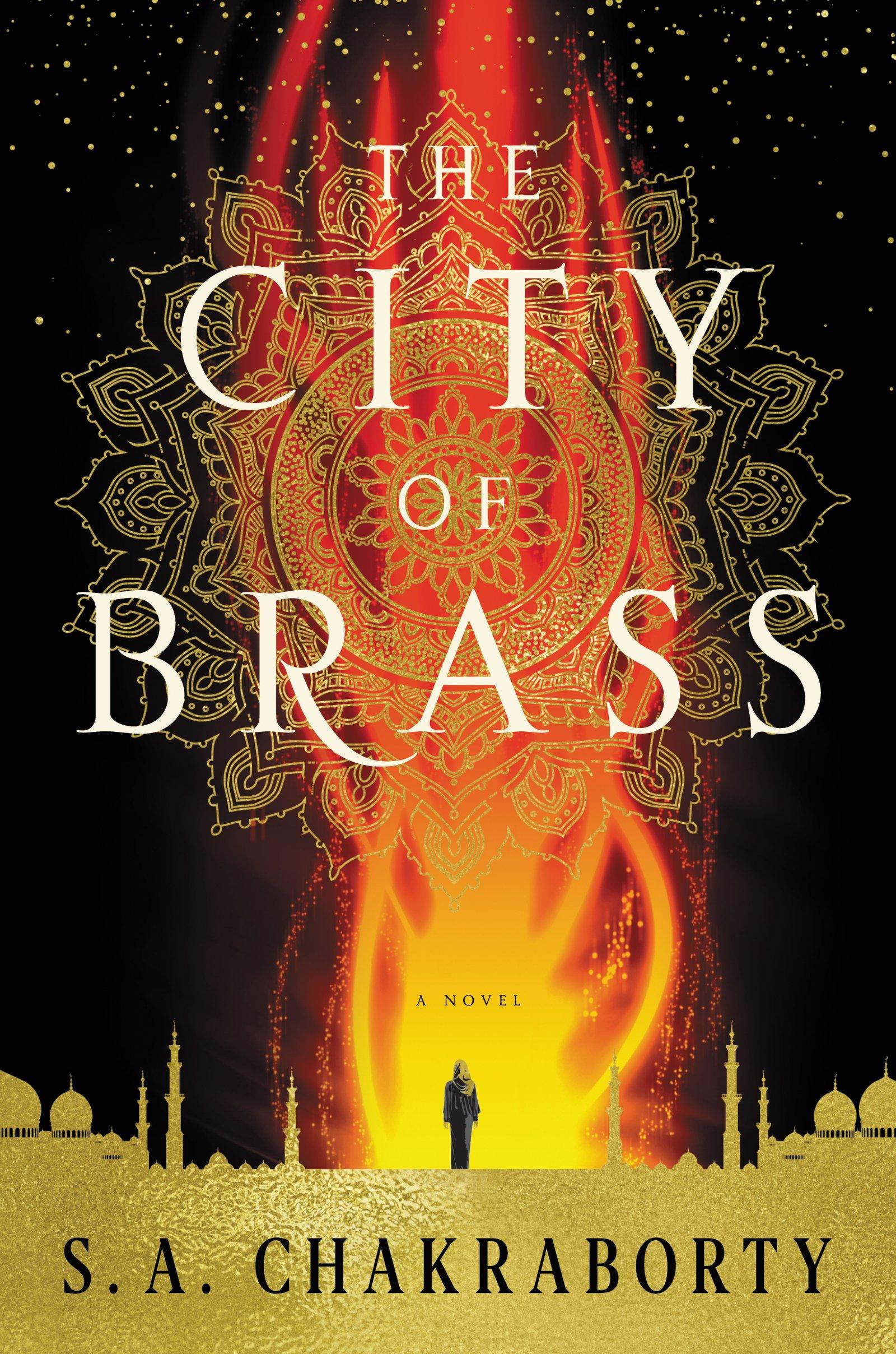 the-city-of-brass.jpg