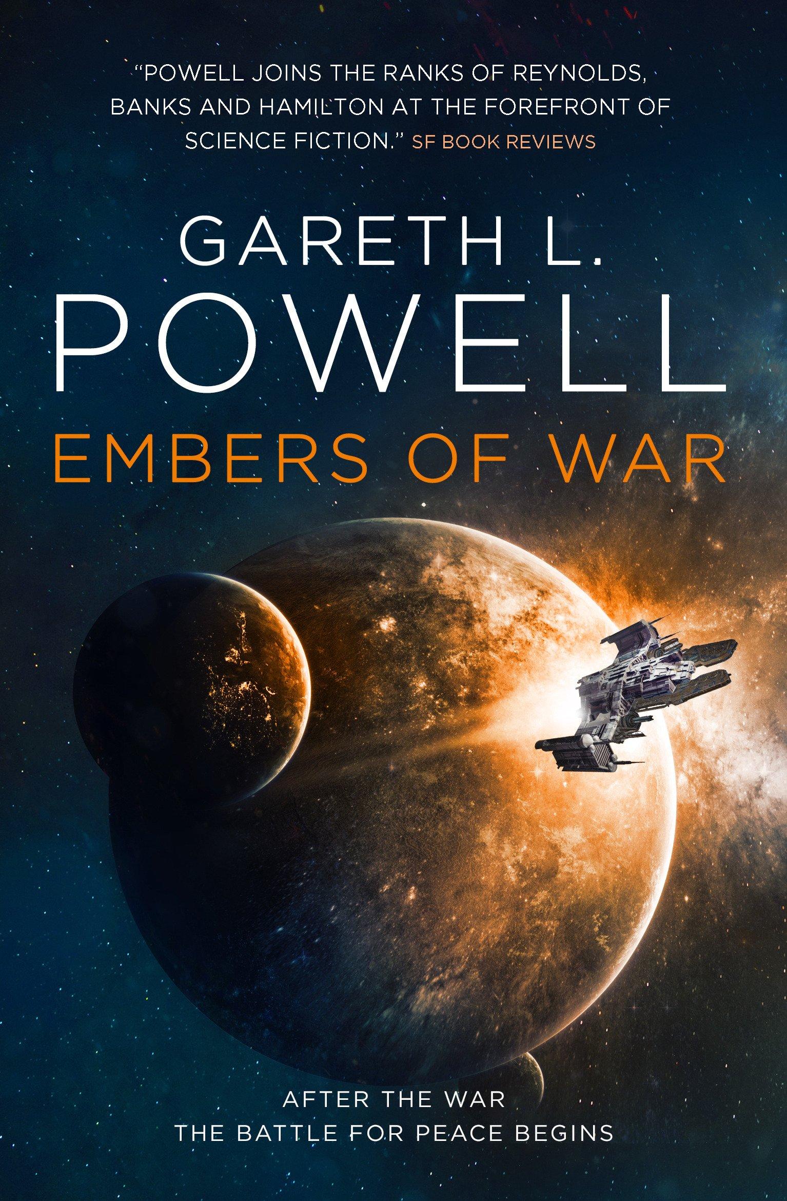 embers-of-war.jpg