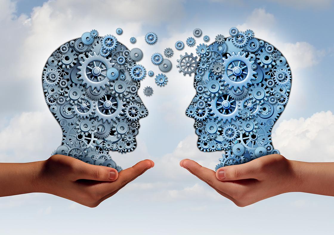 psychological principals of marketing
