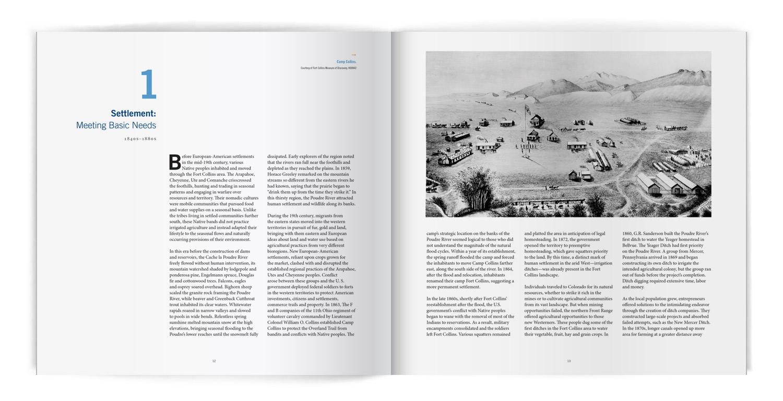 Water-Utilities-Book-Spread.jpg