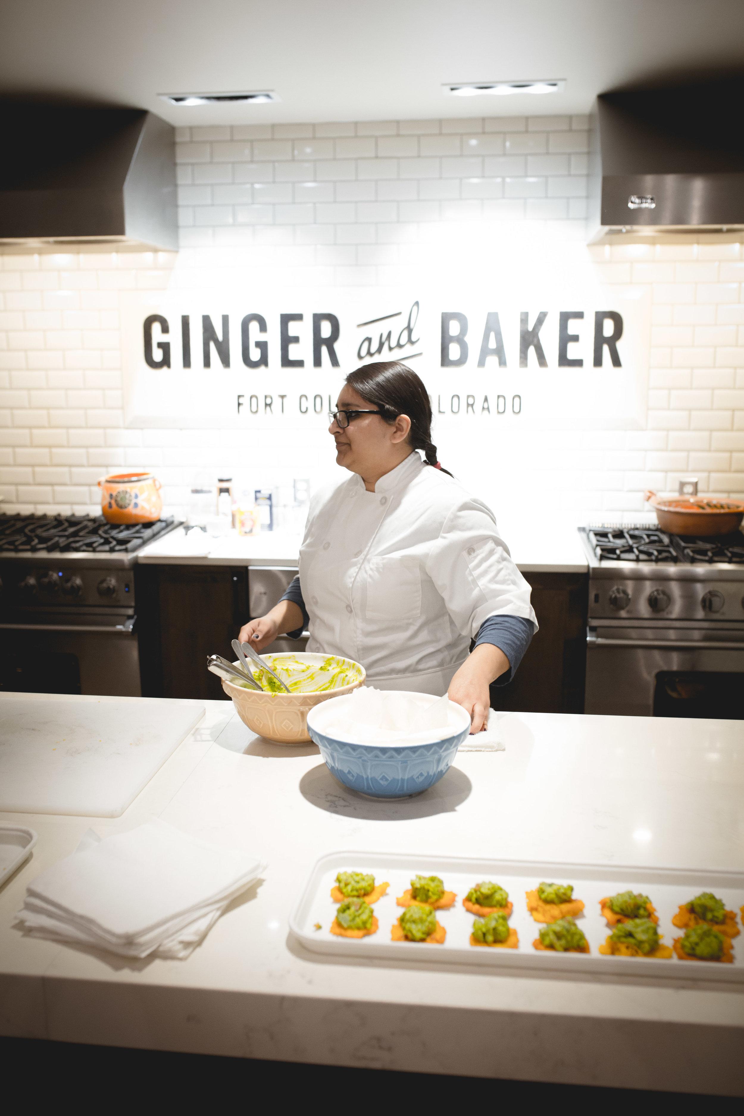 JuliyJuan Ginger Baker Date Night-8559.jpg