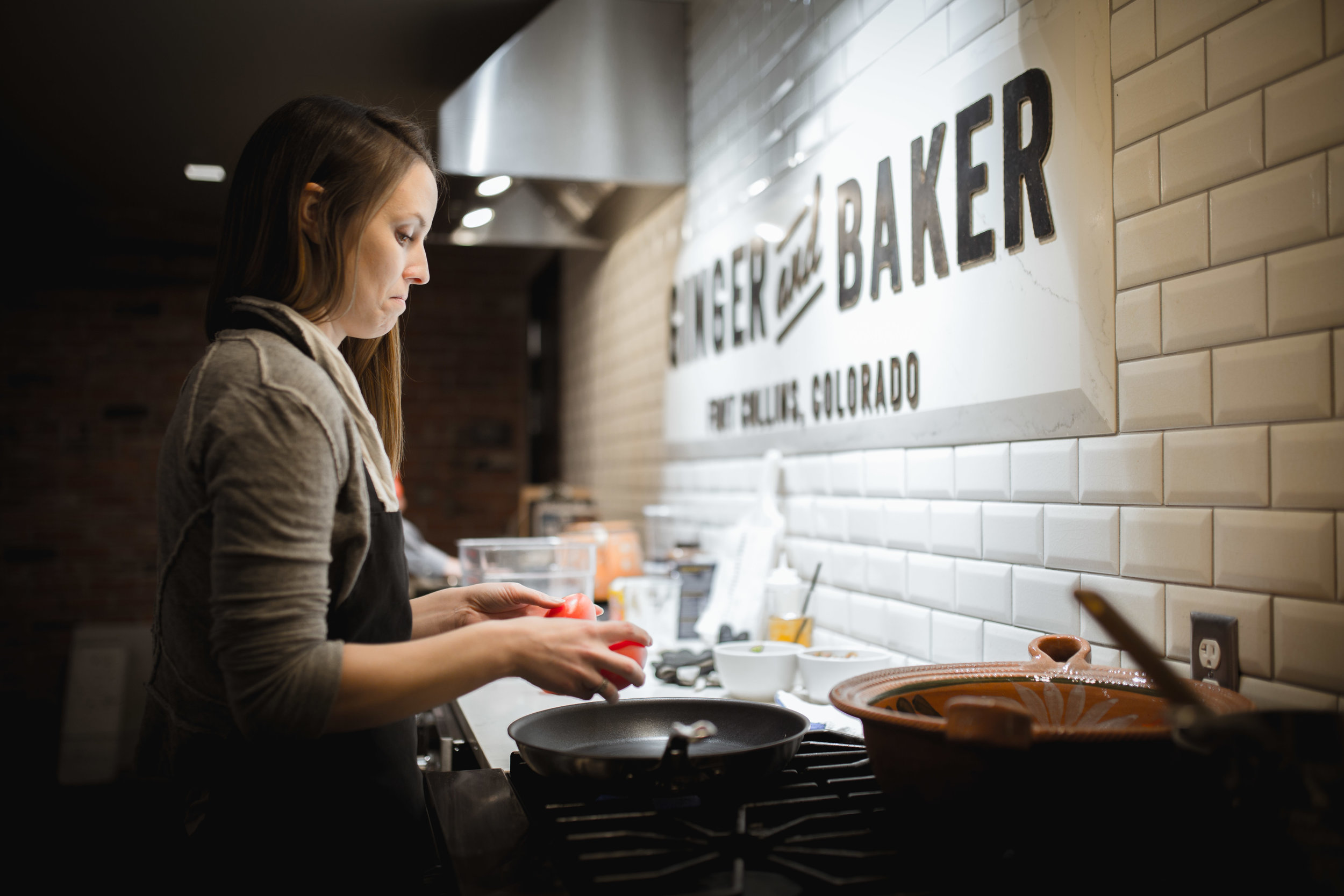 JuliyJuan Ginger Baker Date Night-8768.jpg