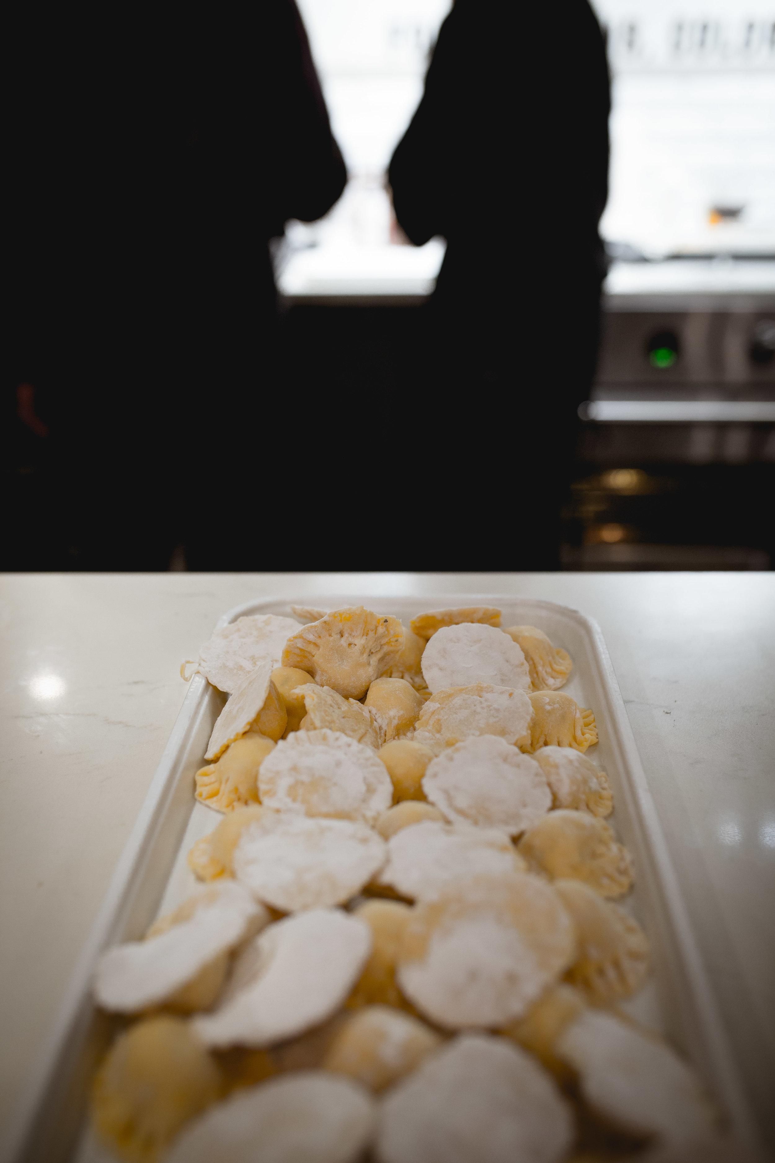JuliyJuan Ginger Baker Date Night-9217.jpg