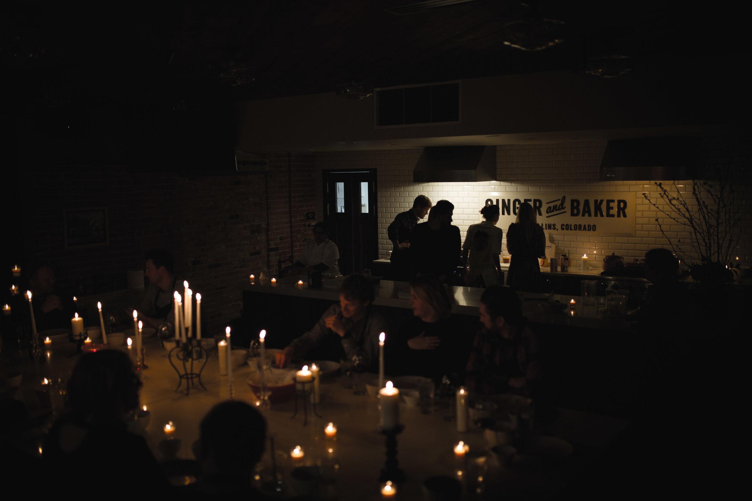 JuliyJuan Ginger Baker Date Night-9243.jpg