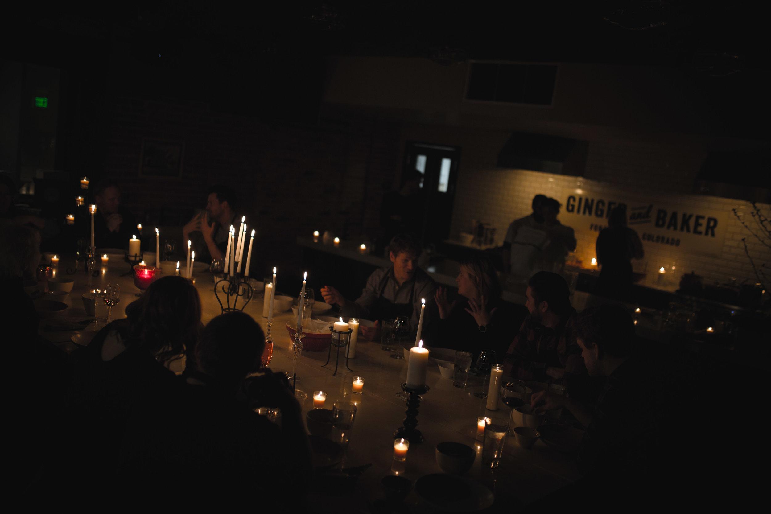 JuliyJuan Ginger Baker Date Night-9246.jpg