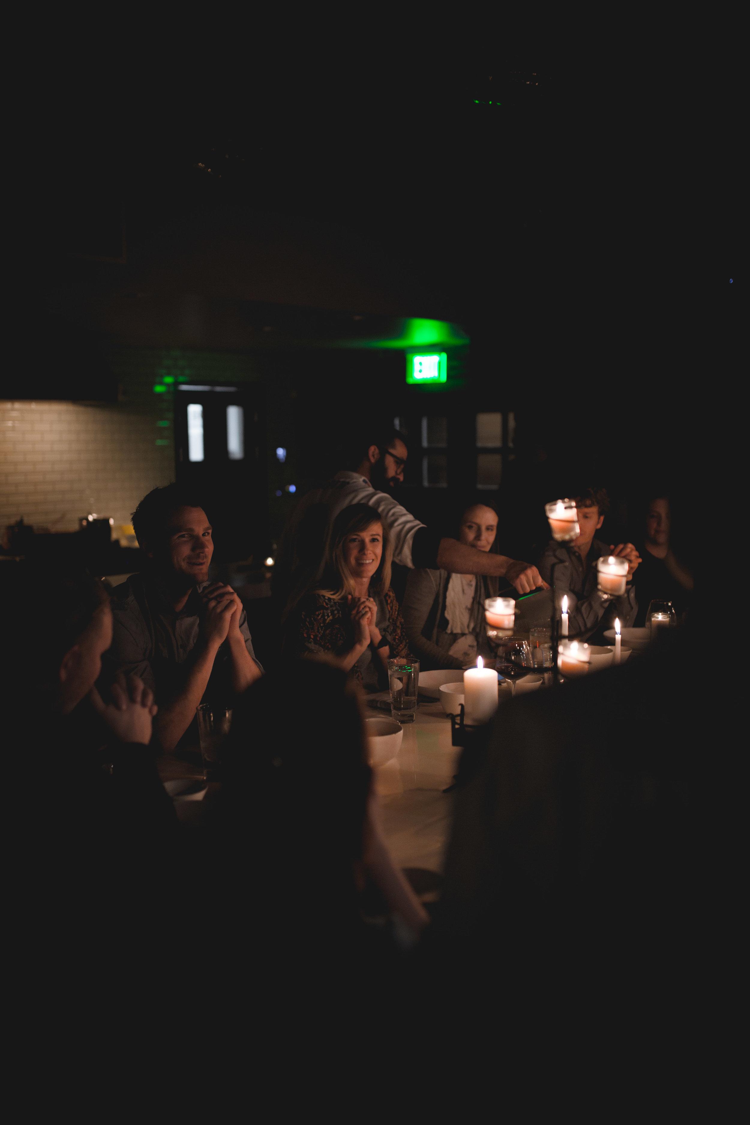 JuliyJuan Ginger Baker Date Night-9262.jpg